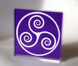 hospice spiral