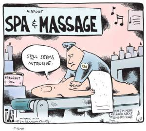 Airport-Spa-Massage