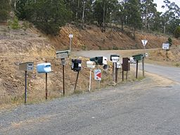 256px-Mail_Boxes_Bruny_Island