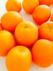 Oranges!!!