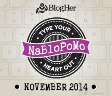 NaBloPoMo_November_0