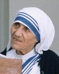 Mother_Teresa_1985_cropped