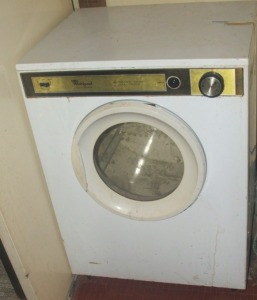 electric_clothes_dryer
